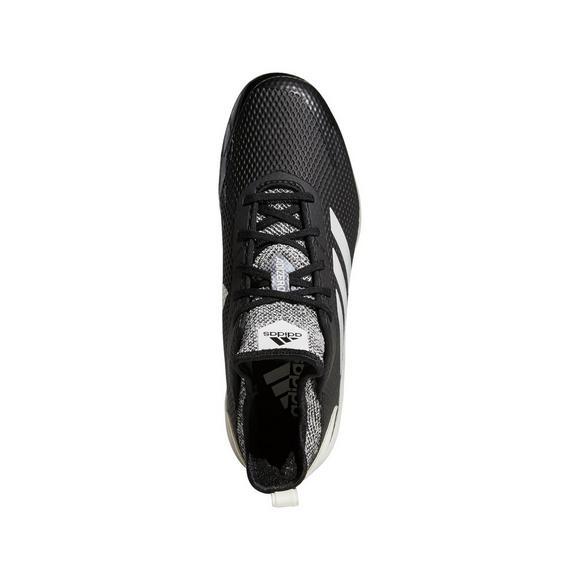 2bee9d55057e huge discount 9faf1 800ae adidas adizero Afterburner V