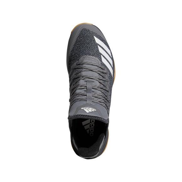 adidas Icon 4 Trainer