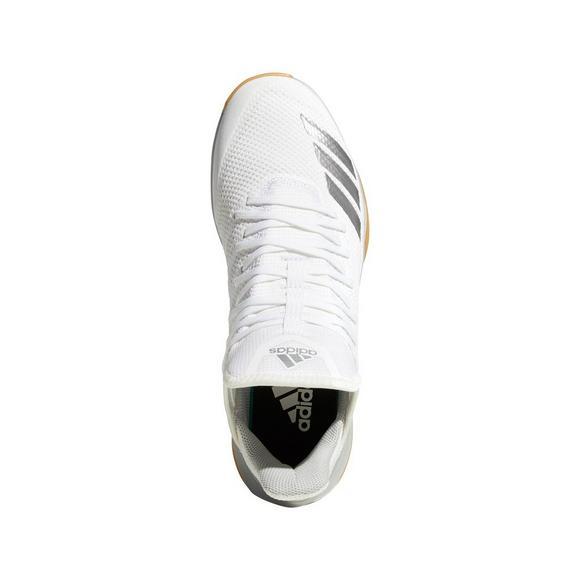 Adidas 4 ShoeColle Men's Baseball Icon PkZlOXuiTw