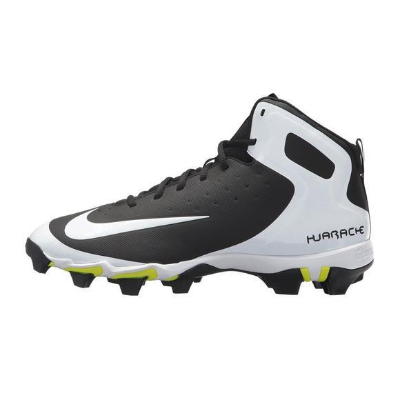 e6bcd44b62a Nike Alpha Huarache Keystone Mid