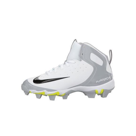 6025f1fd85e Nike Alpha Huarache Keystone Mid