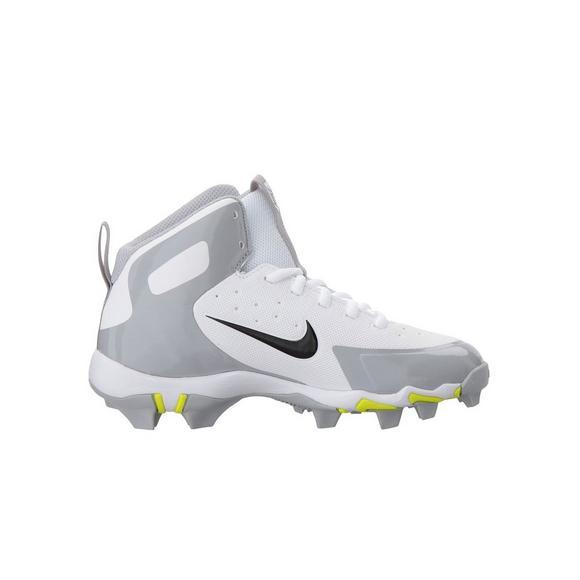 68d131124d Nike Alpha Huarache Keystone Mid