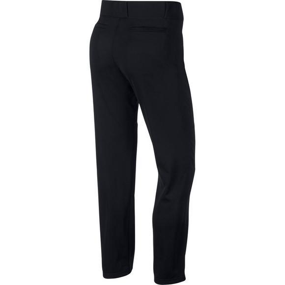 74524335bcd7 Nike Men s Core Baseball Pants - Main Container Image 2