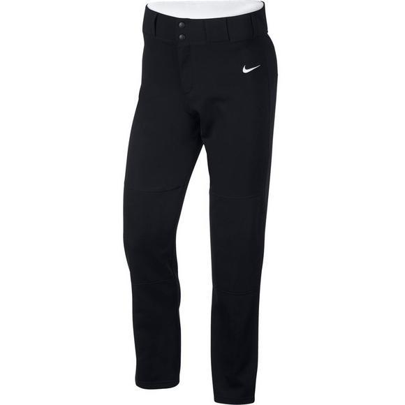 b641e2e62 Nike Men s Core Baseball Pants - Main Container Image 1