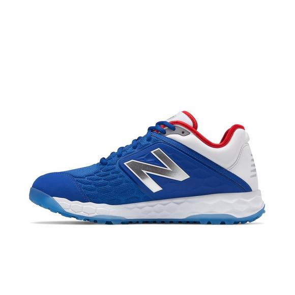 5a9ccf178 New Balance Fresh Foam 3000v4 LE Turf