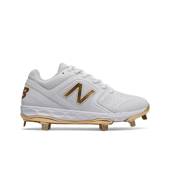 New Balance Fresh Foam Velo1