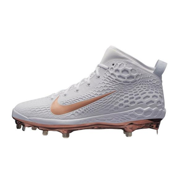 bc8a0a25c630 Nike Force Zoom Trout 5
