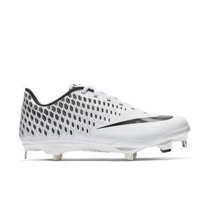 95fc50804d78 Sale Price$130.00. No rating value: (0). Nike Lunar Vapor Ultrafly ...
