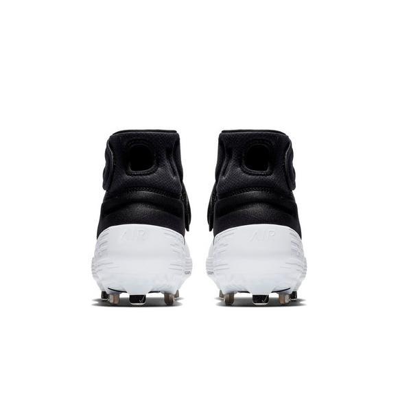 new york 3446a f3526 Nike Alpha Huarache Elite 2 Mid