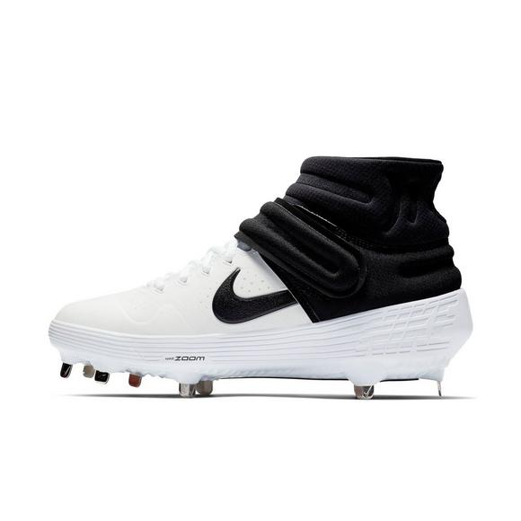 4d76a263c5e85 Nike Alpha Huarache Elite 2 Mid