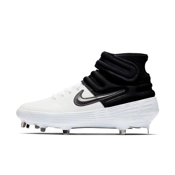 f7bea836324 Nike Alpha Huarache Elite 2 Mid