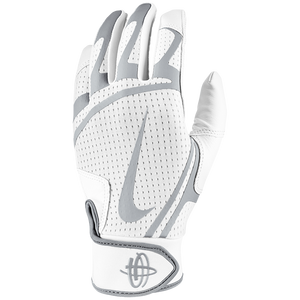 90a3f9f102f04 Nike Batting Gloves