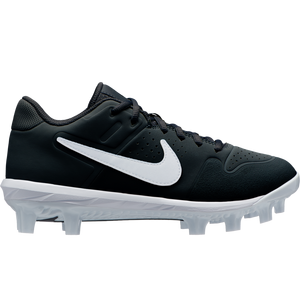 8c00f4cc4 Nike Alpha Huarache Varsity Low MCS
