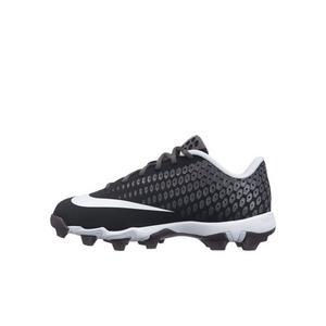 designer fashion 5a6a1 857d7 Nike Ultrafly 2 Keystone