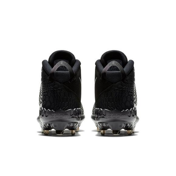 a35cbe0e8a513 Nike Force Zoom Trout 5 Pro
