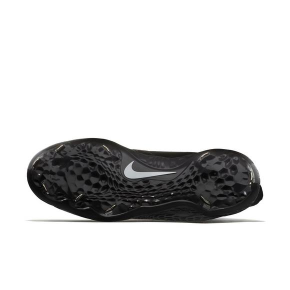 283e37ec7c7 Nike Force Zoom Trout 5 Pro