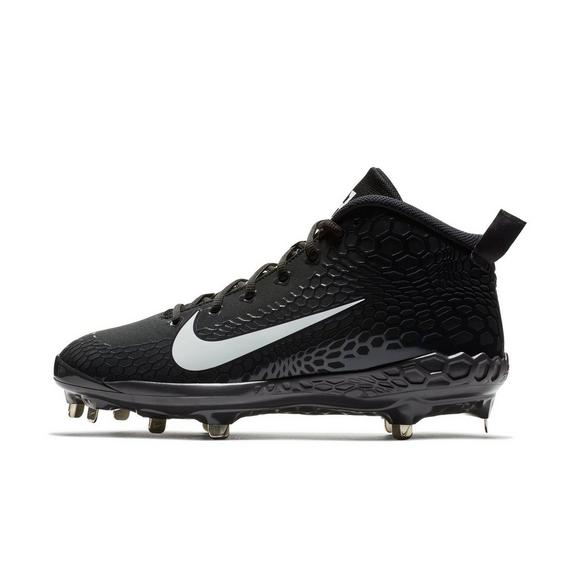 70be9053e4b2 Nike Force Zoom Trout 5 Pro