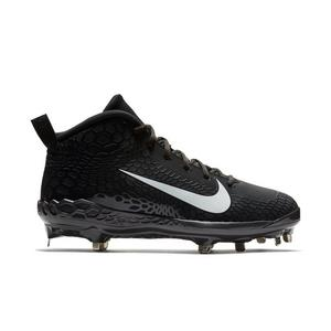 Nike Force Zoom Trout 5 Pro