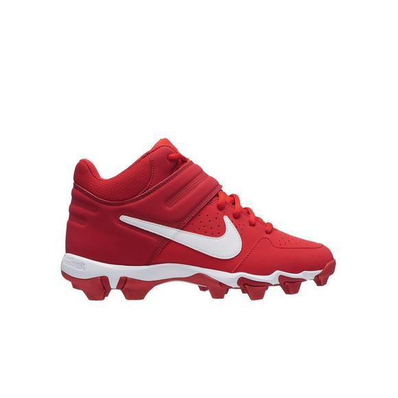 b931892609 Nike Alpha Huarache Varsity Keystone Mid