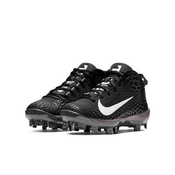 sports shoes 333f0 61d77 Nike Force Trout 5 Pro MCS
