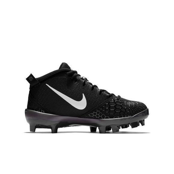 purchase cheap 28203 0b464 Nike Force Trout 5 Pro MCS