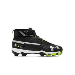 126e0d3bd86 Baseball Cleats