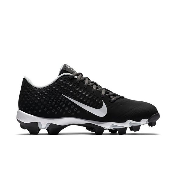 ab5590735 Nike Vapor Ultrafly 2 Keystone Wide-Width Men s Baseball Cleat - Main  Container Image 2