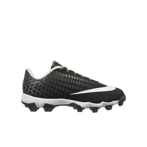 47423861d87fd Display product reviews for Nike Vapor Ultrafly Wide-Width Grade School  Boy s Baseball Cleat