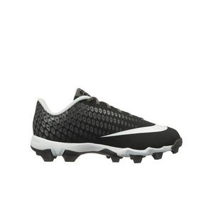 34661fef099b Baseball Cleats