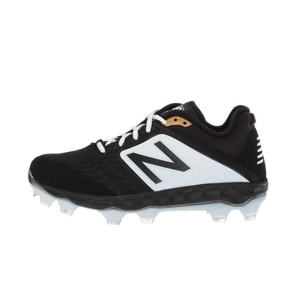 47545b7449b New Balance Fresh Foam 3000v4 TPU