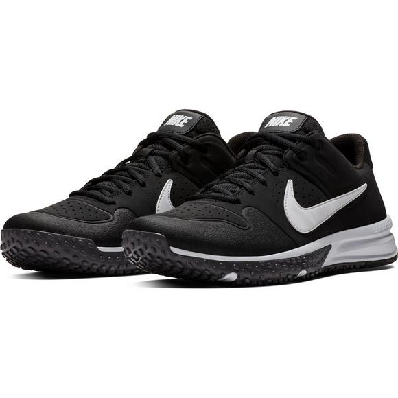 9e60f6a4e20 Nike Alpha Huarache Varsity Turf