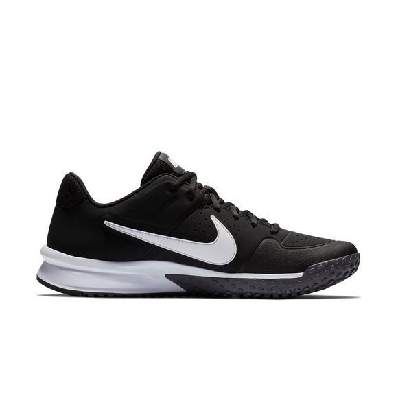 39f238f22cae Nike Alpha Huarache Varsity Turf