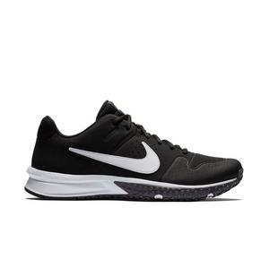 5a100e1f17f Nike-Trainer/Turf Men's Shoes