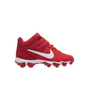 055277405aa6 Sale Price 30.00. 5 out of 5 stars. Read reviews. (3). Nike Alpha Huarache  ...