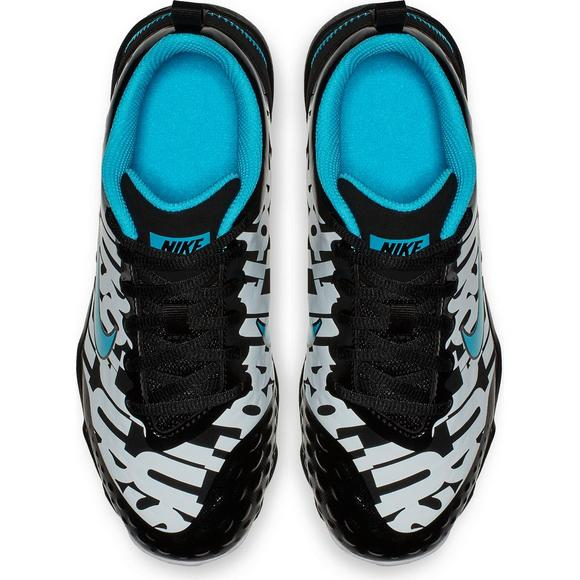 f6ffdac3d Nike Hyperdiamond 2.5 Keystone