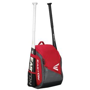 890a4e60f909 Baseball Bags