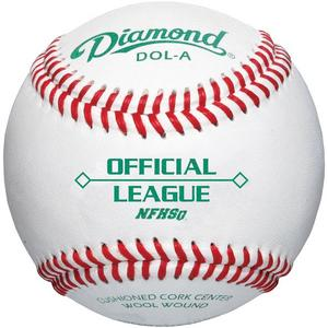 Baseballs For Sale >> Baseballs