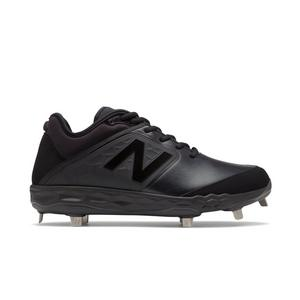 daa39a11360a Sale Price 110.00. 5 out of 5 stars. Read reviews. (1). New Balance 3000v4