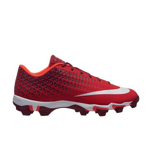 c9e13f05b0bf4 Nike Vapor Ultrafly 2 Keystone