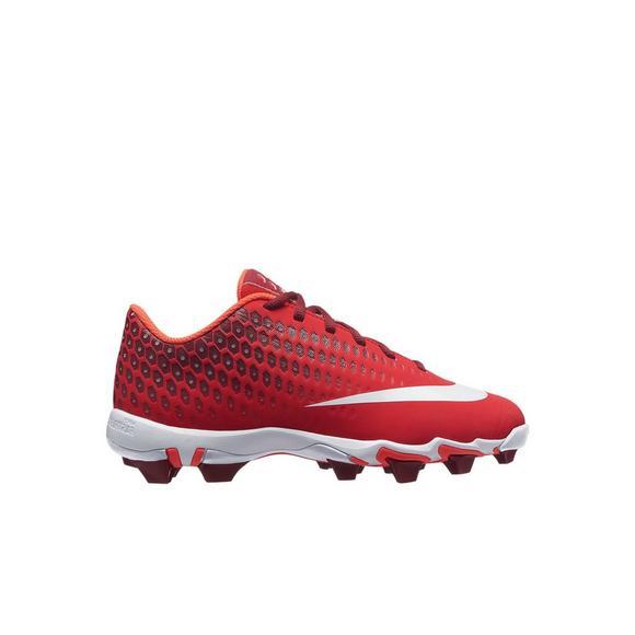 7cd56a3a7baf Nike Vapor Ultrafly 2 Keystone