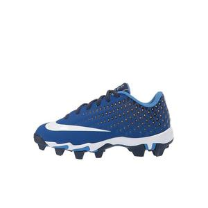 04981e687f34 ... Price$24.97. 5 out of 5 stars. Read reviews. (4). Nike Lunar Vapor  Ultrafly 2 Keystone