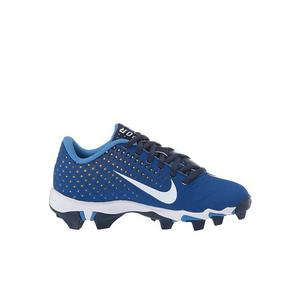brand new b678c 0eb1c Sale Price30.00. 5 out of 5 stars. Read reviews. (3). Nike Lunar Vapor  Ultrafly 2 ...