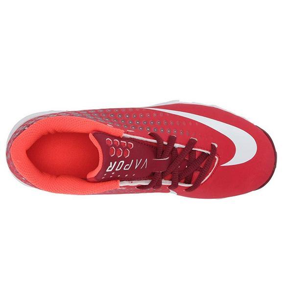 c7ed836ab1b0 Nike Lunar Vapor Ultrafly 2 Keystone