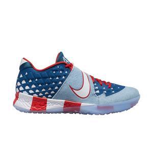 62fdb42a9b28e Nike Force Zoom Trout 6 Turf Premium