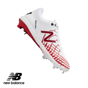 9182c6eb74964 New Balance Baseball Gear