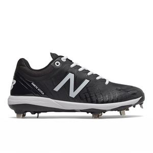 5632f45c3318e New Balance Baseball Cleats