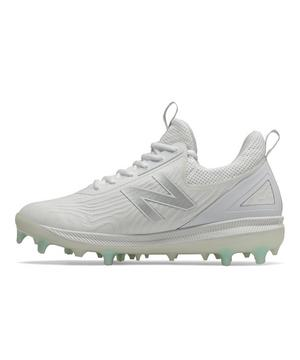 cleats new balance