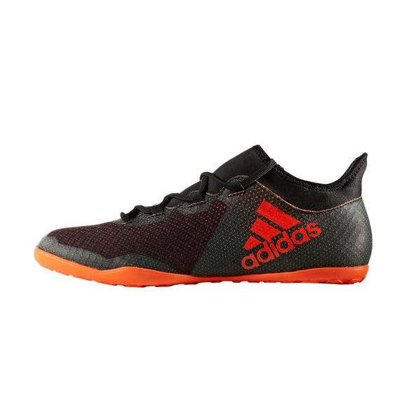 new concept cc18b 696af adidas X Tango 17.3 Men's Indoor Soccer Shoe - Main Container Image 3
