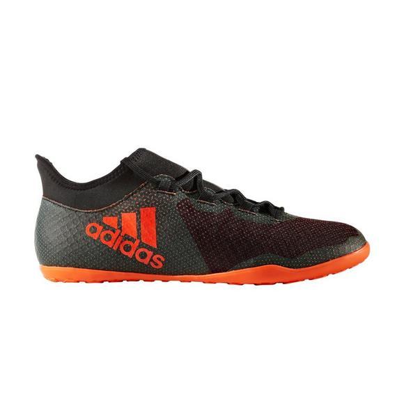 ca9db67f7 adidas X Tango 17.3 Men's Indoor Soccer Shoe - Main Container Image 1