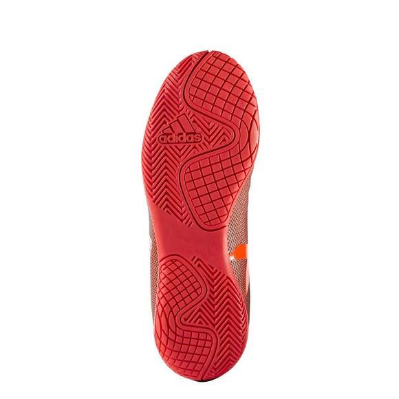 30701f522c4b adidas X 17.4 Grade School Kids  Indoor Soccer Shoe - Main Container Image 5